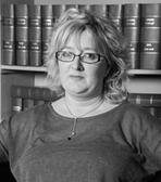 Isabelle Dath